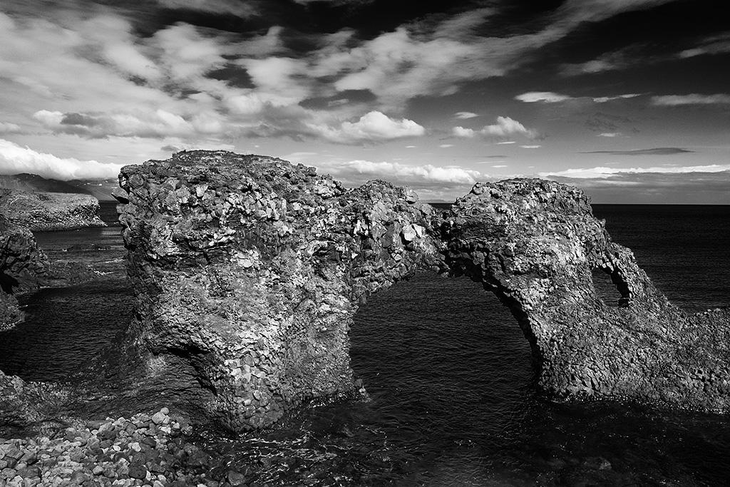 Iceland_20130704_0252DLCenter