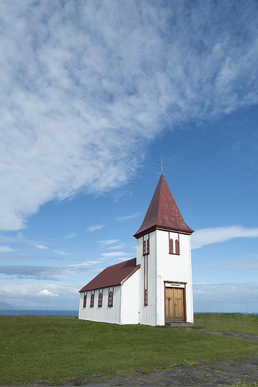 Iceland_2013Jul04_0212