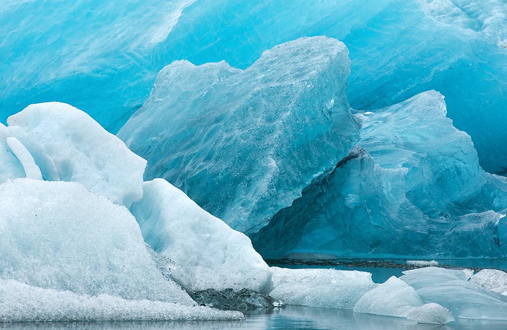 Iceland_20130708_1007