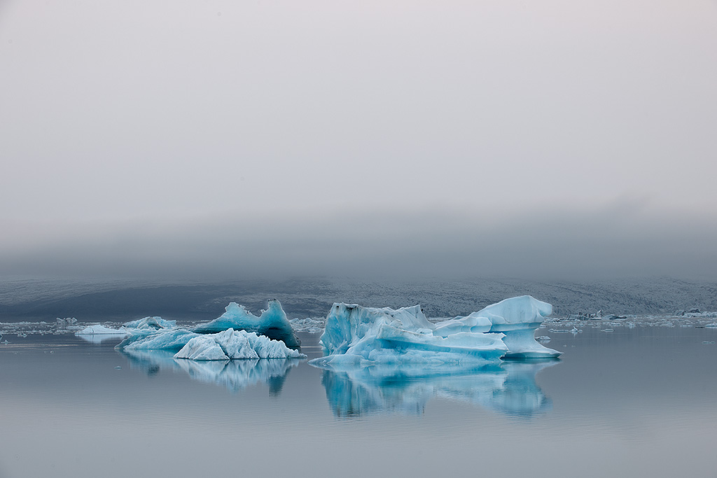 Iceland_20130709_0963