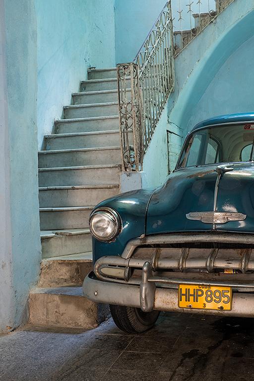 Jan052014_Cuba_0815