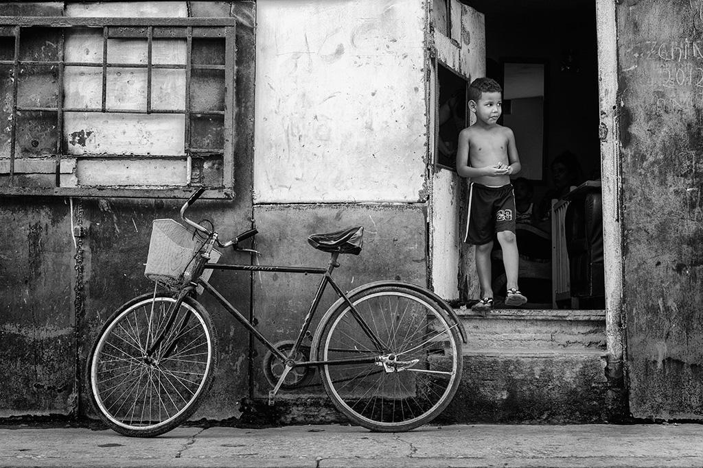 Jan052014_Cuba_0869