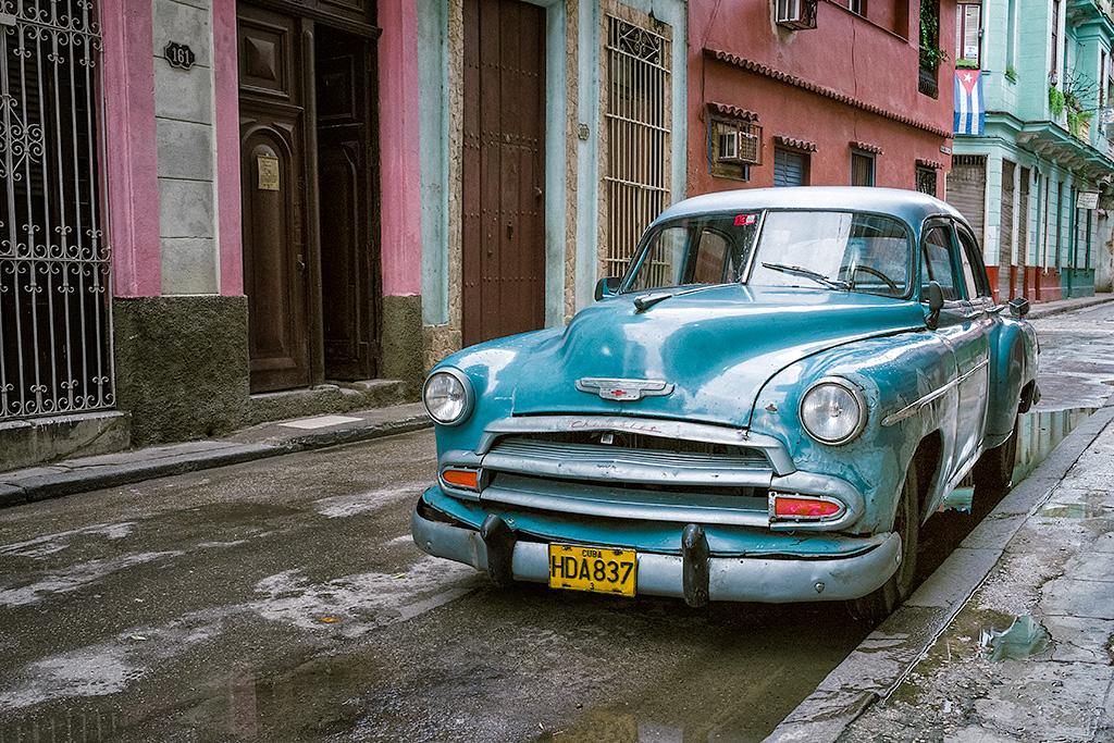 Jan052014_Cuba_1555v3