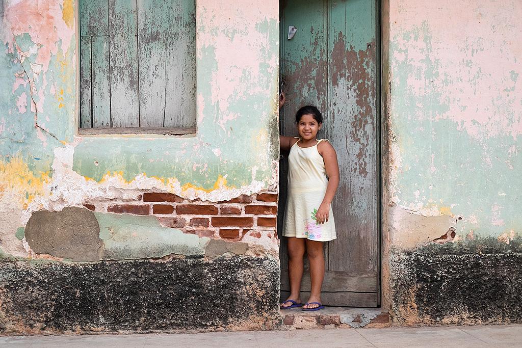 Jan112014_Cuba_1183