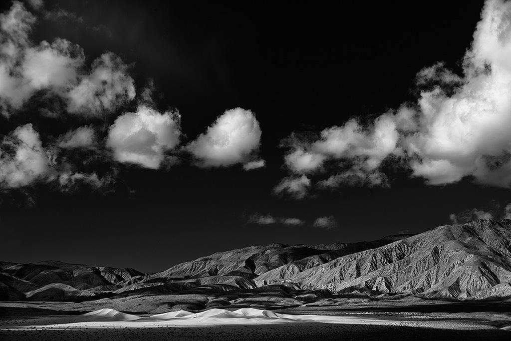 Eastern Sierra_2014Jan31_0271