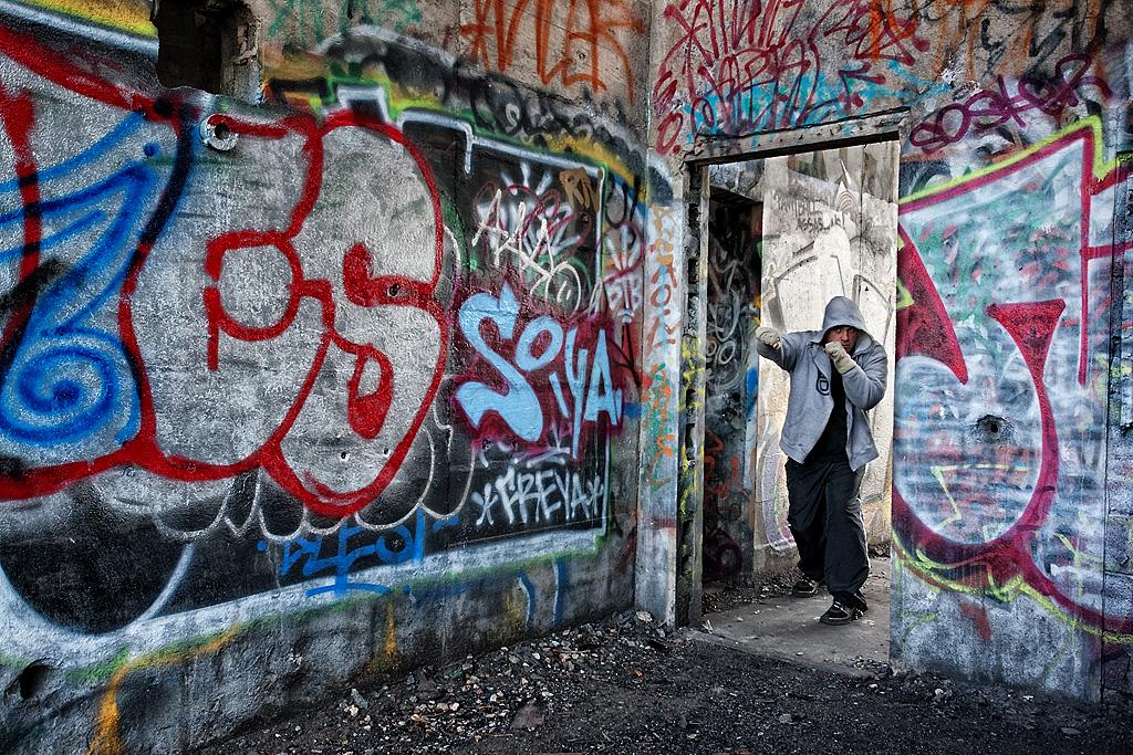 2010Dec23_Graffiti_0209