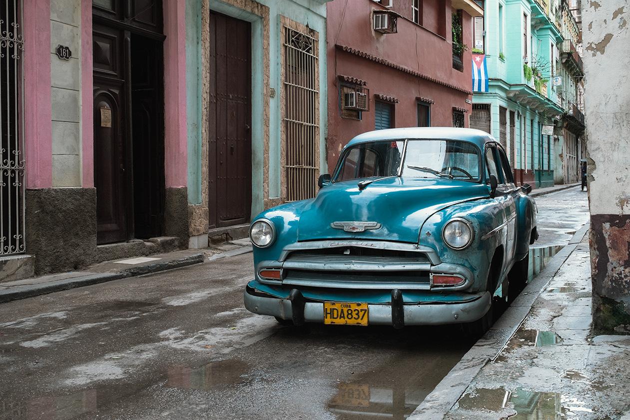 Jan052014_Cuba_1558REPKODAK