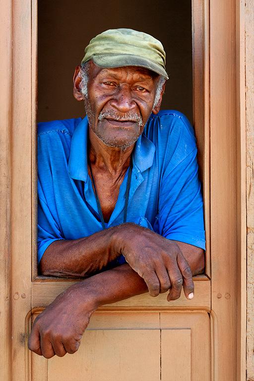 20120119_Cuba_1470-Edit