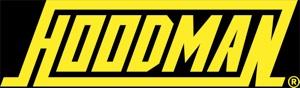 Hoodman_Logo1
