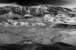 Death Valley_20080207_1015bw