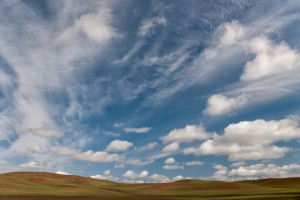 20120529_Palouse_0019-Edit-Edit