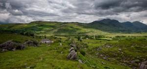 Ireland_20120705_0072