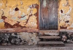 20120118_Cuba_1815