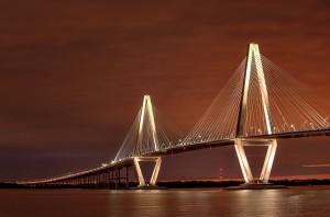 Charleston_20130406_0346