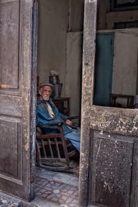 20120115_Cuba_1010