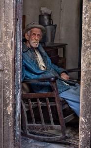 20120115_Cuba_1010v2