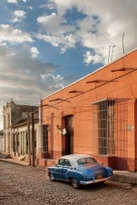 Cuba_2013Jan08_1495