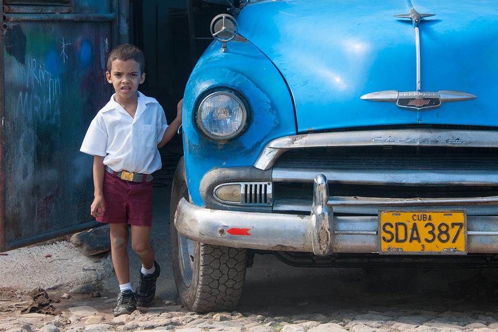 Cuba_2013Jan10_0878