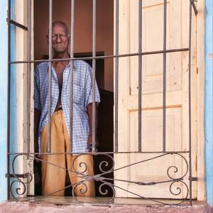 Cuba_2013Jan08_1298v2