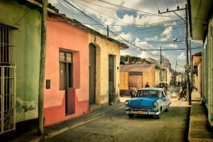 Cuba_2013Jan10_0738TBLENDLOMO