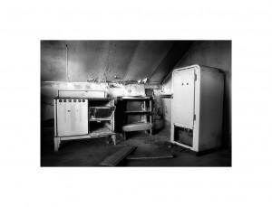 Death-Valley_20130227_0132matteweb