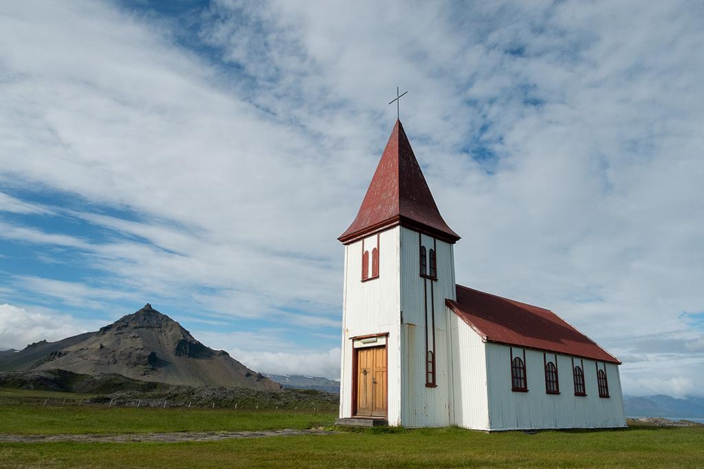Iceland_20130704_0279