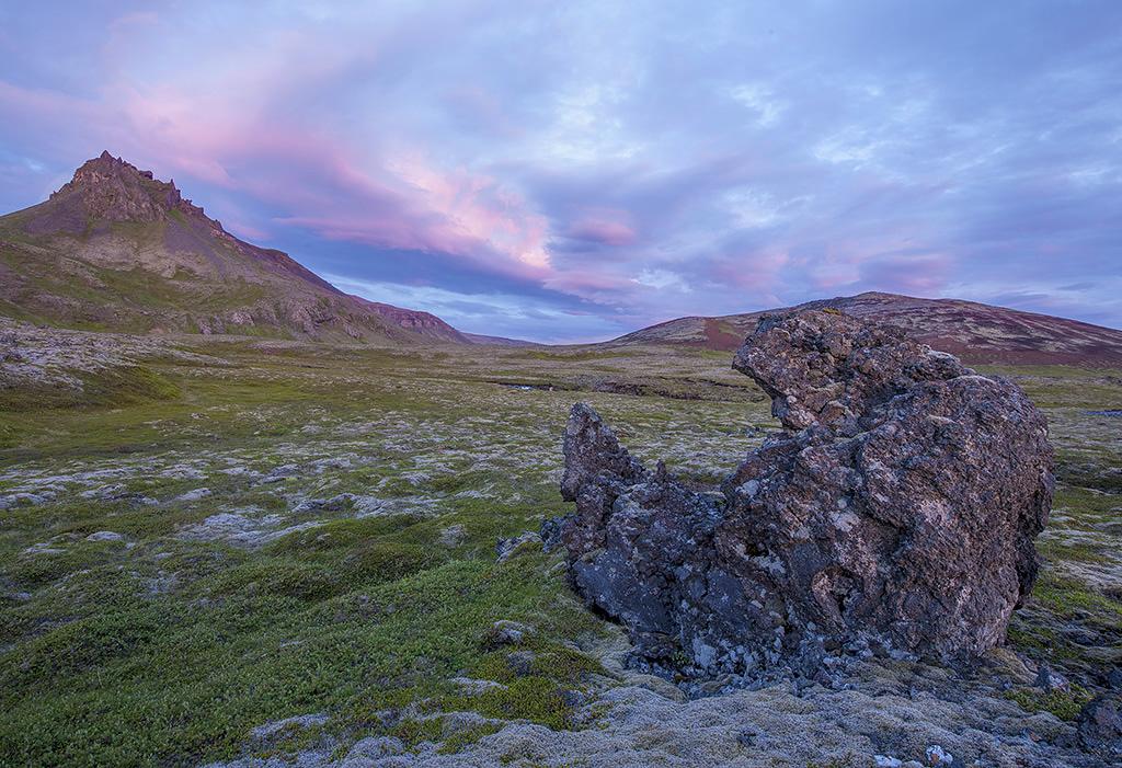 Iceland_2013Jul04_0016-2