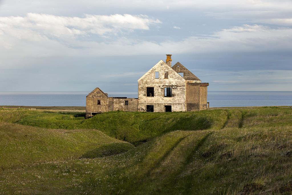 Iceland_2013Jul04_0335