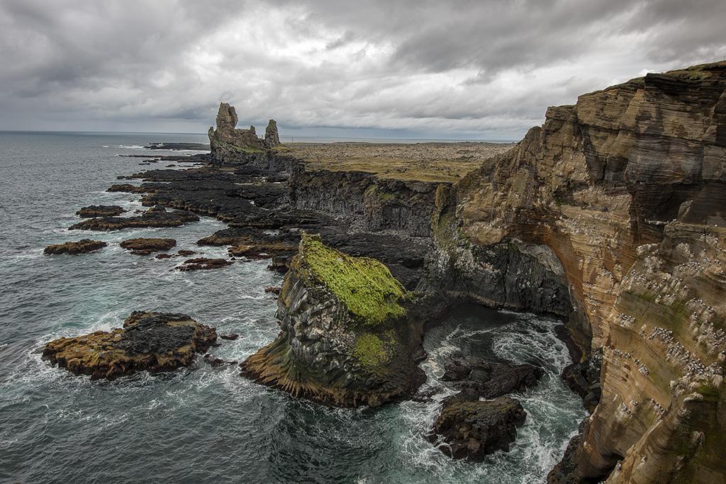 Iceland_2013Jul05_0295V2