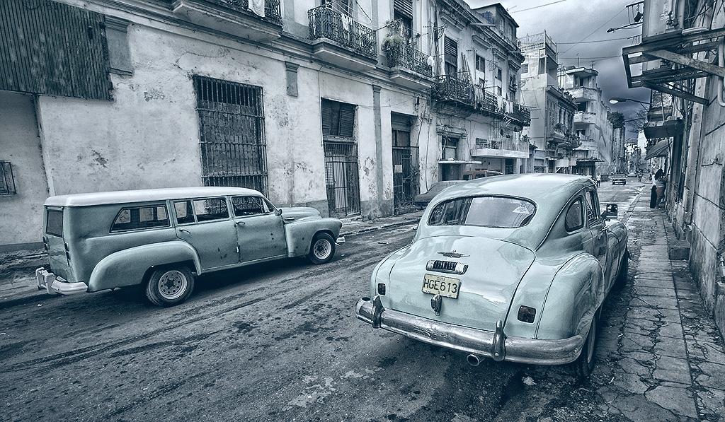 20120113_Cuba_0408Topaz5