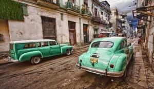 20120113_Cuba_0408TopazReStyle