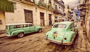 20120113_Cuba_0408TopazReStylev2