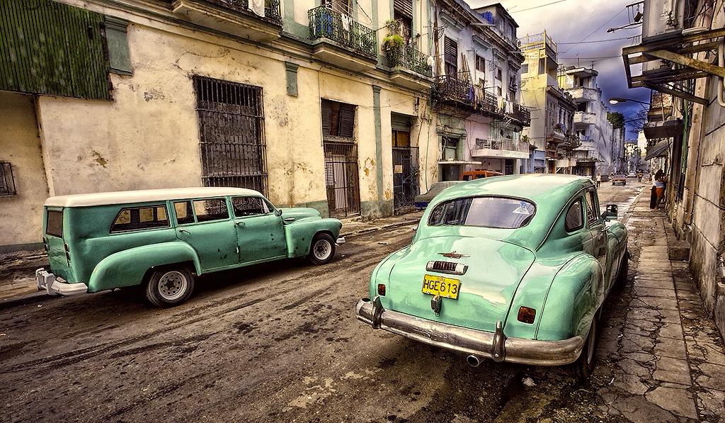 20120113_Cuba_0408TopazReStylev4