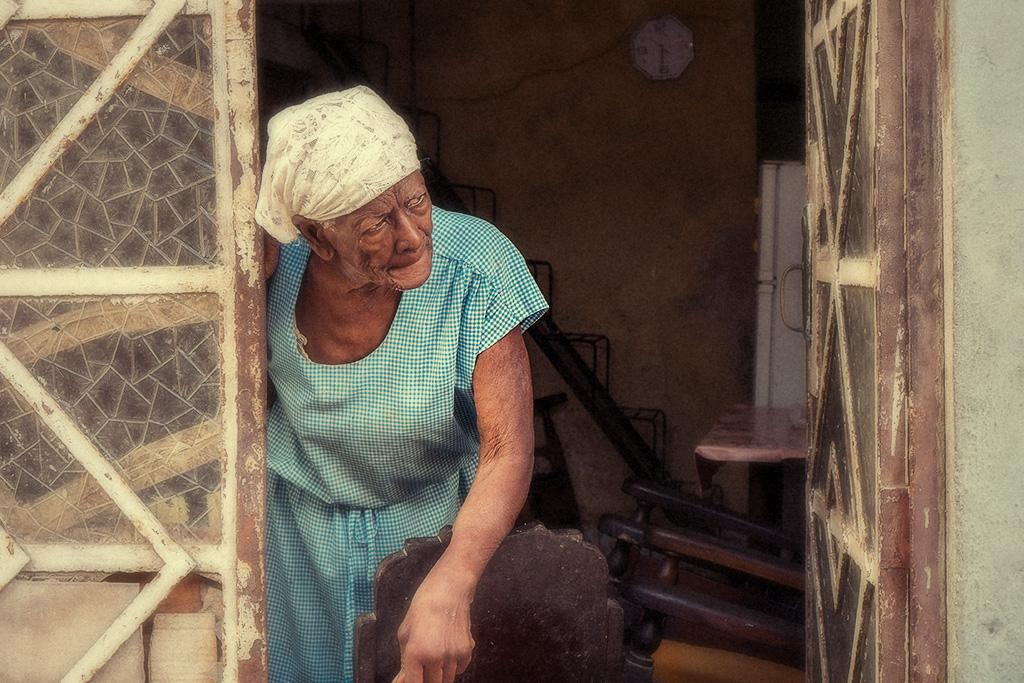 Cuba_2013Jan06_2072