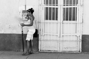 Cuba_2013Jan08_1450bwas
