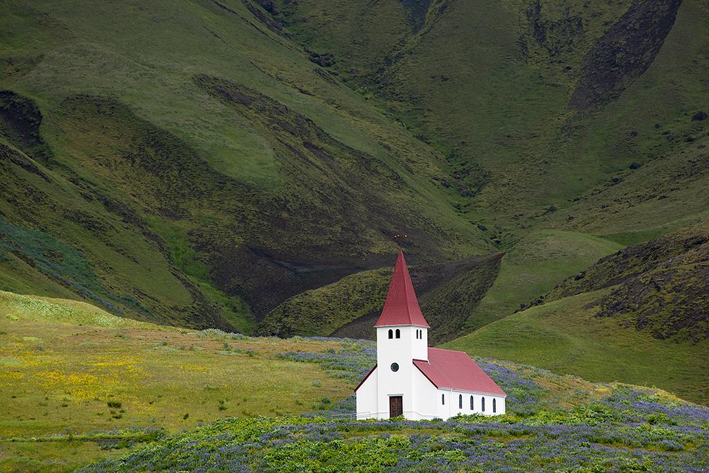 Iceland_20130706_1392