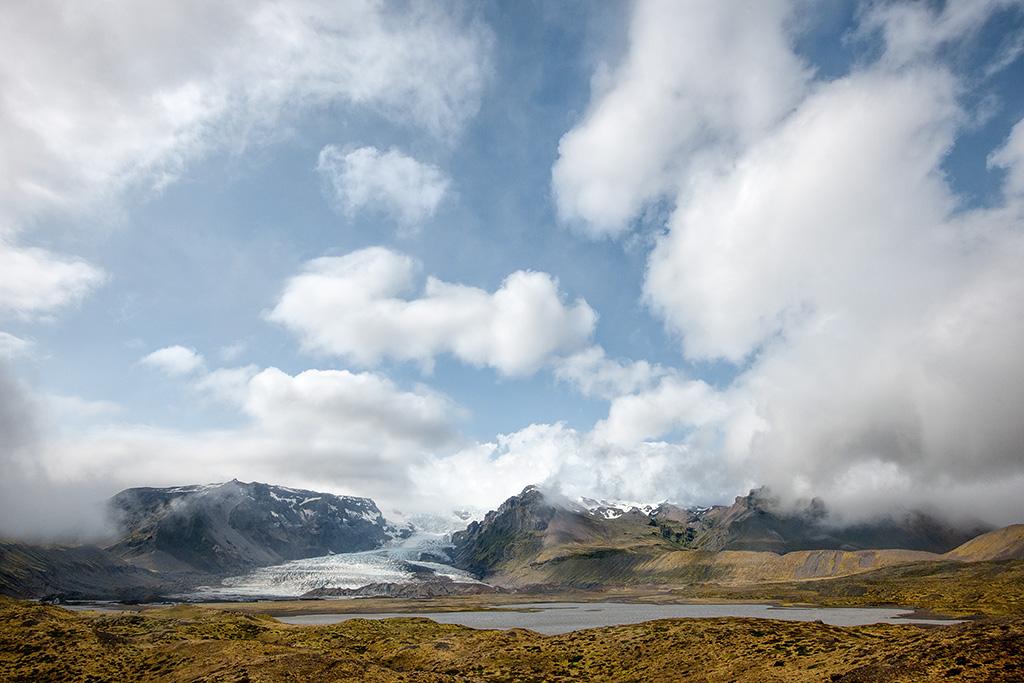 Iceland_20130708_1084