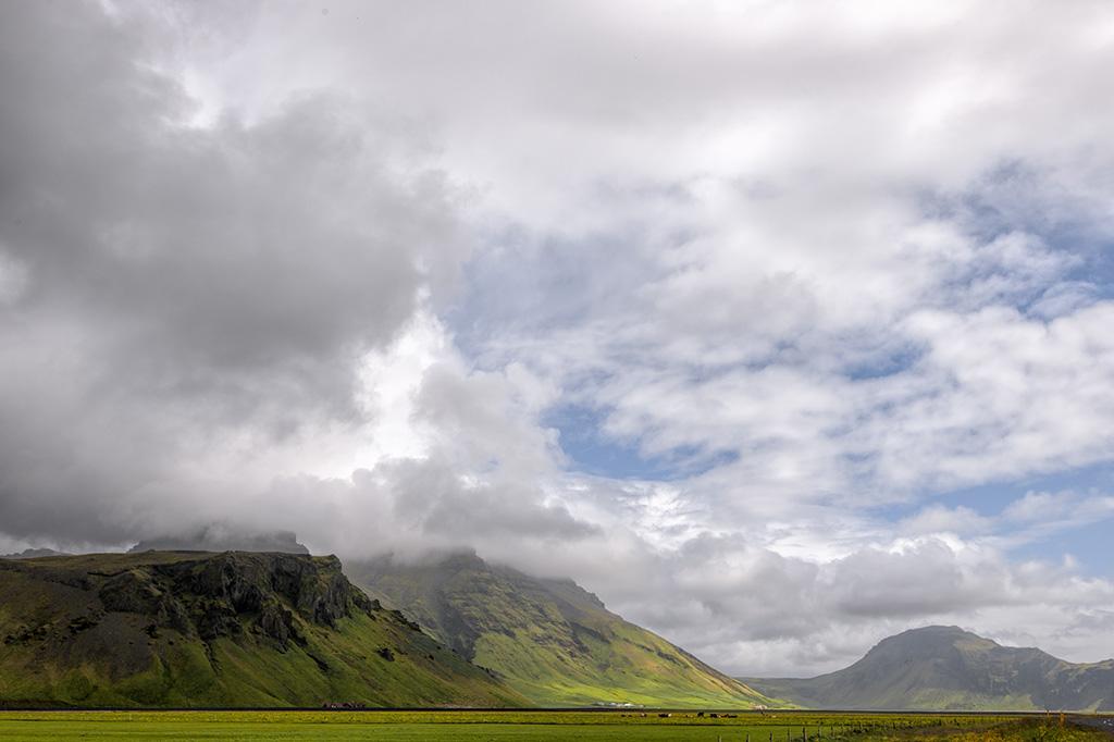 Iceland_2013Jul06_0604