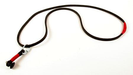 sling-no-strap