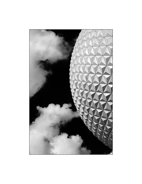 20131105_Disney_0118