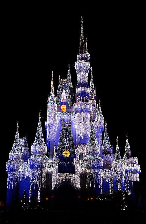 20131107_Disney_0023