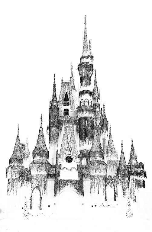 20131107_Disney_0023bwi