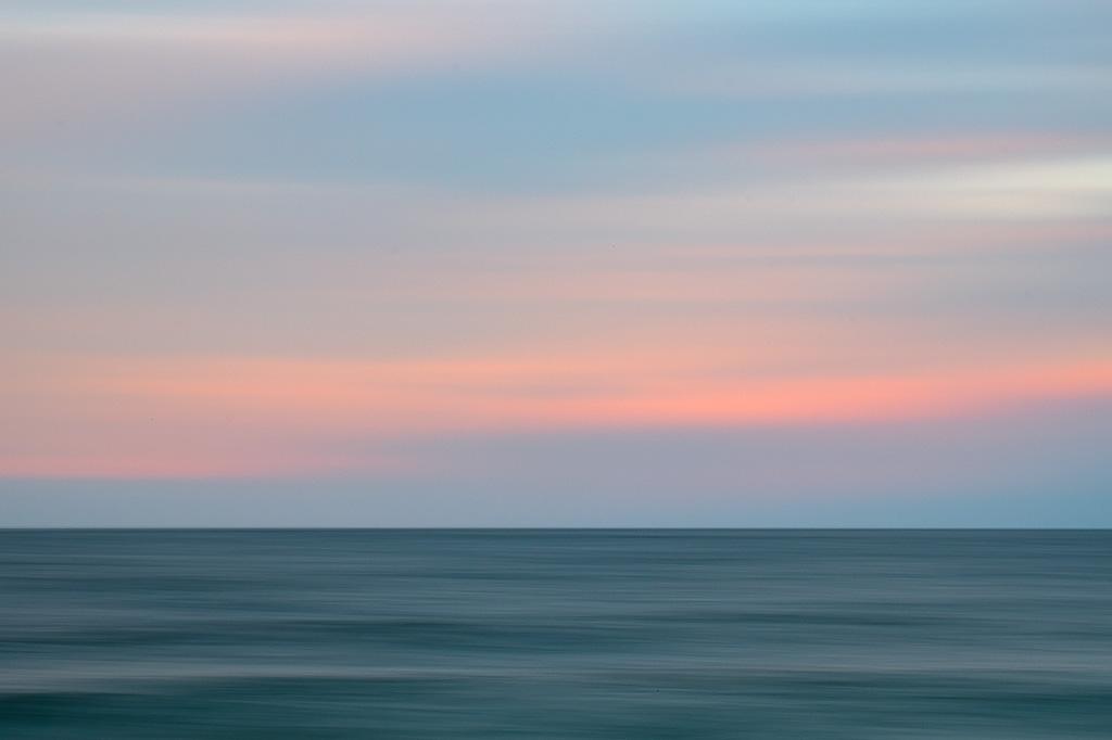 20131109_Cape Cod_0234