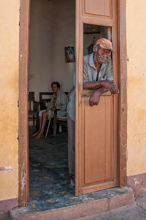 Cuba_2013Jan08_1340