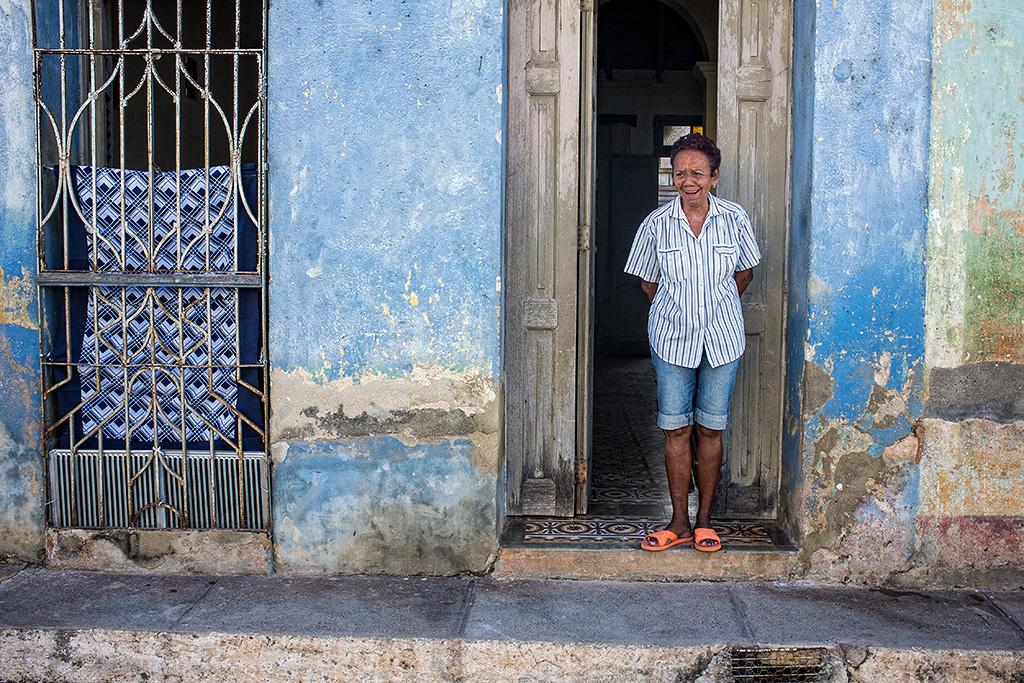 20120118_Cuba_0747