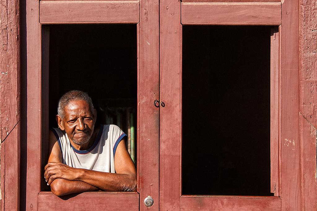 Cuba_2013Jan08_1297