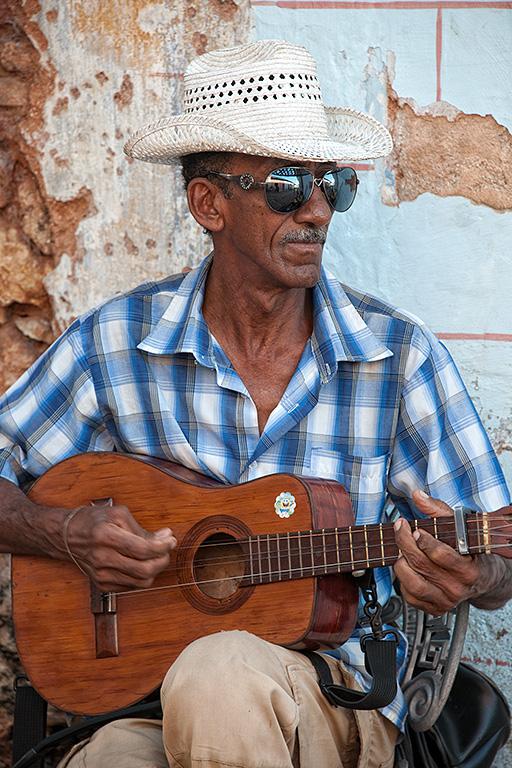 Cuba_2013Jan09_0949
