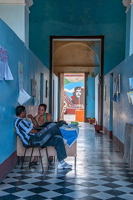 Cuba_2013Jan09_1143