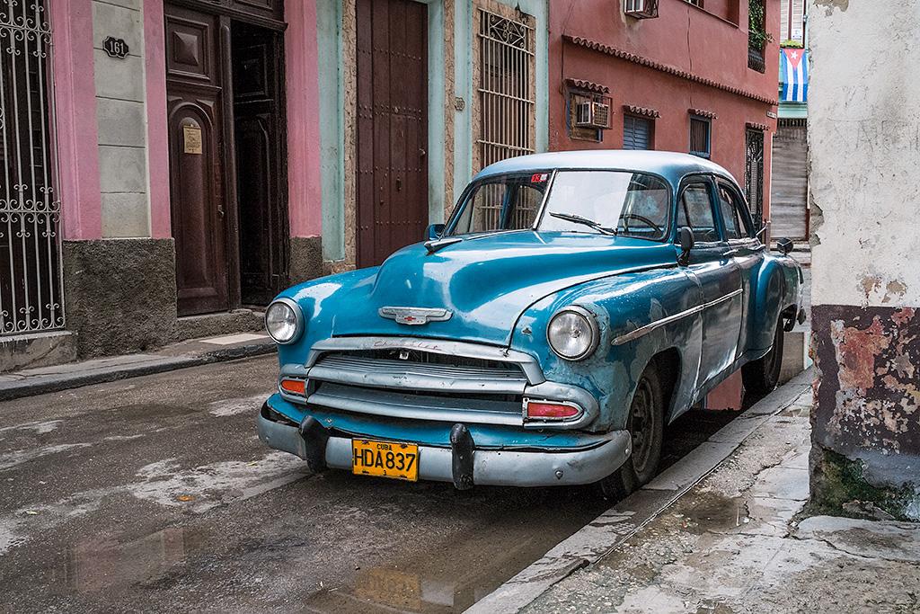 Jan052014_Cuba_1554-Edit