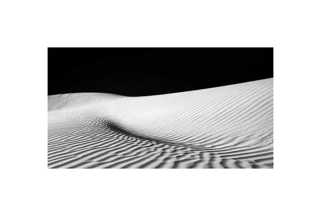 Mesquite Wave